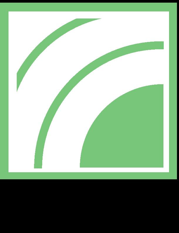 Sipato Logo clean